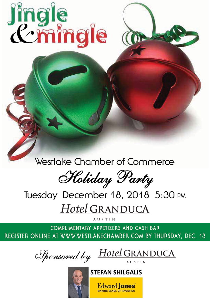 December-2018-WCC-Holiday-Party-Flyer.png