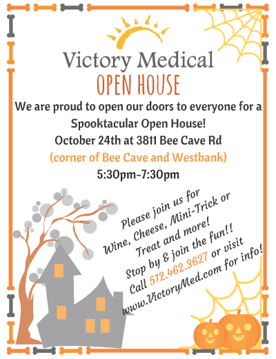 Victory-Medical-October-Open-House.png