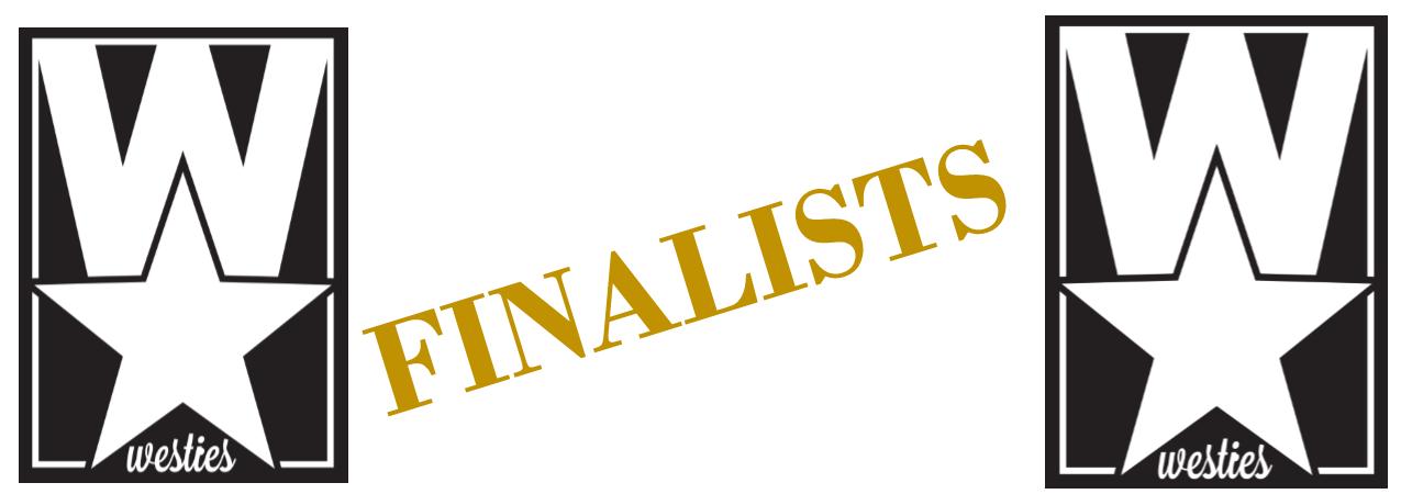 Finalist-header.png