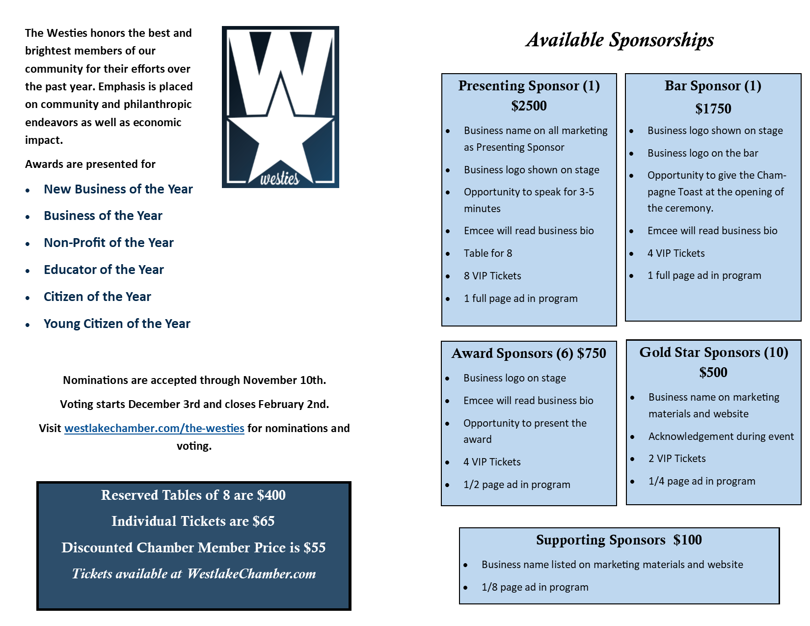 Sponsorship-Menu-for-Westies-2018-p1.png