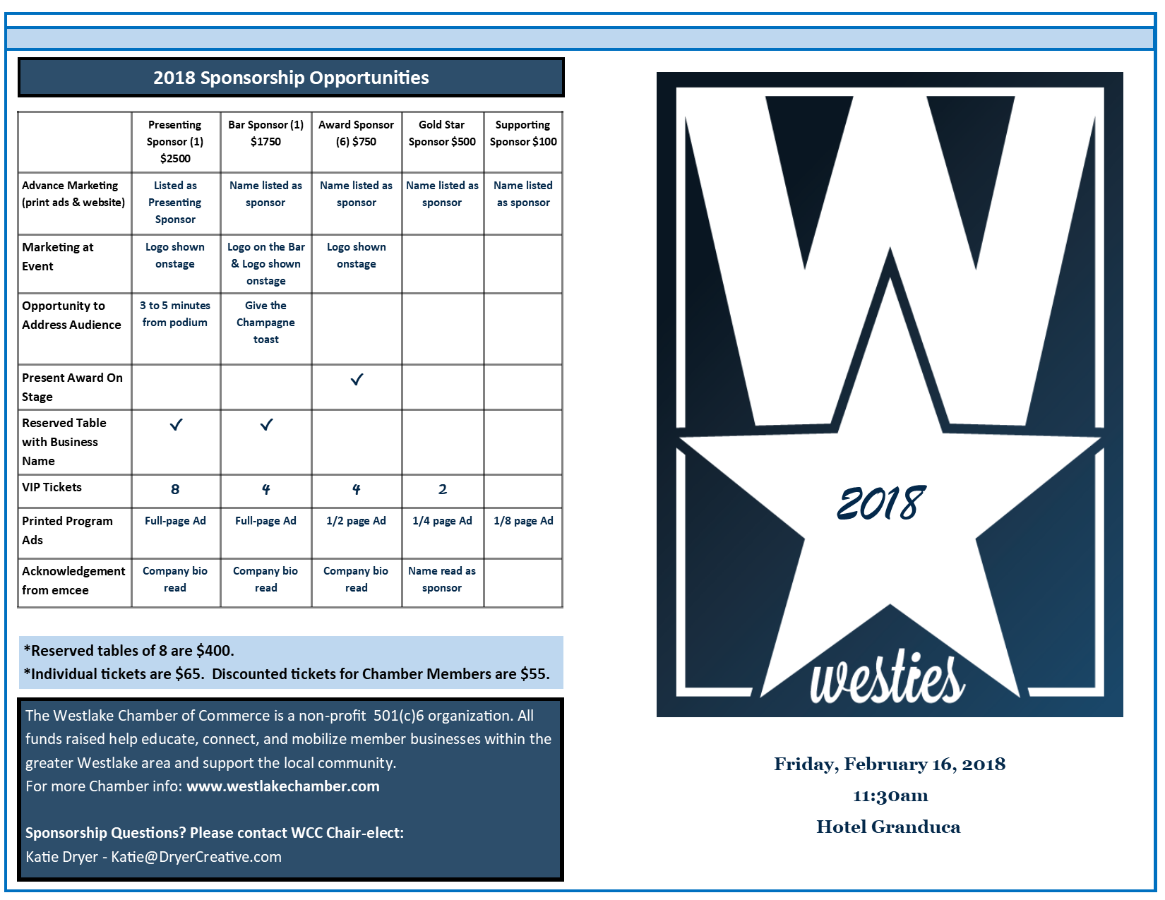 Sponsorship-Menu-for-Westies-2018-p2.png