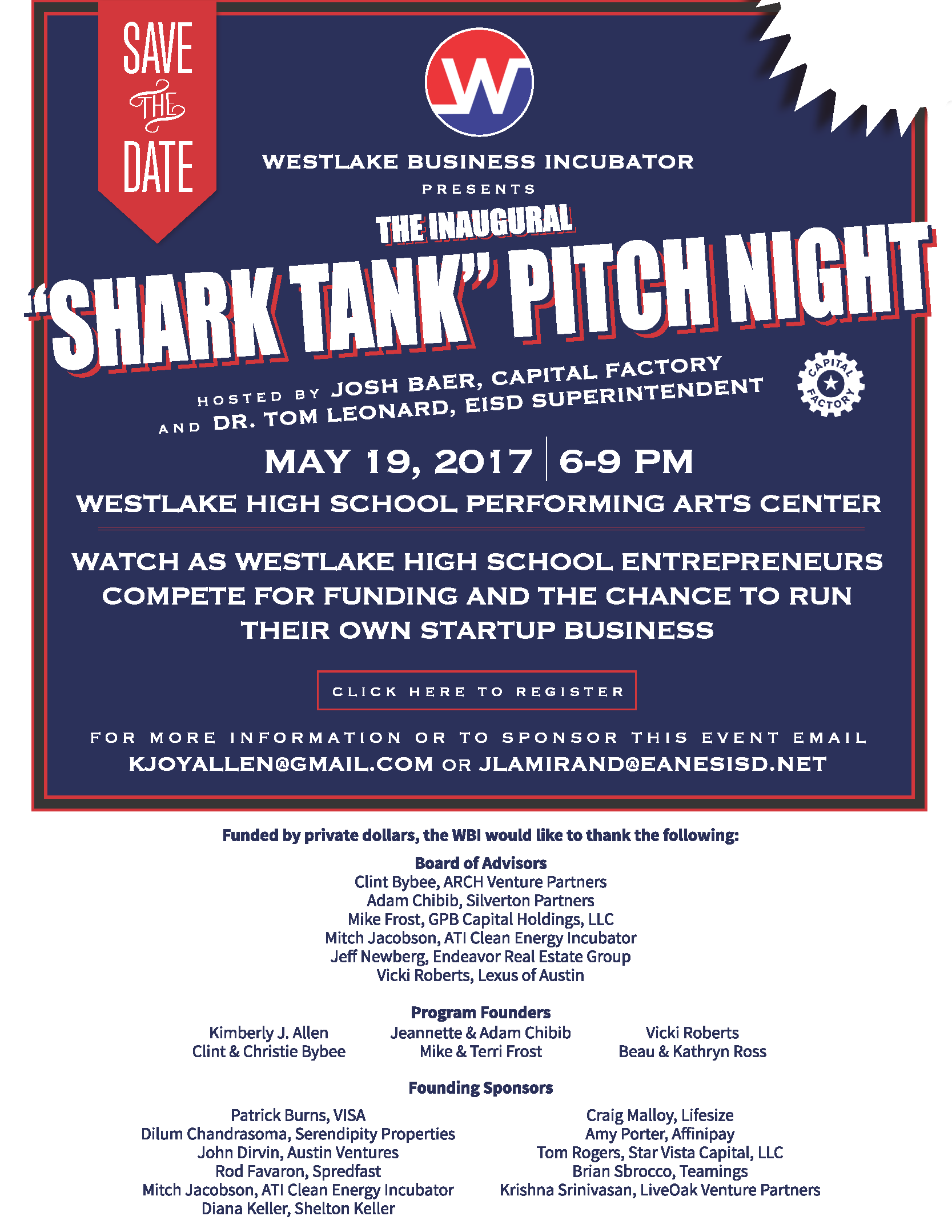 Westlake-HS-Business-Incubator-Pitch-Night-(1).png