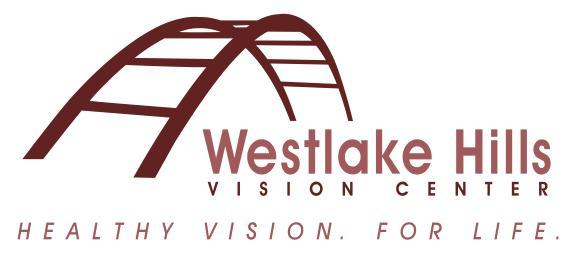 Westlake Hills Vision