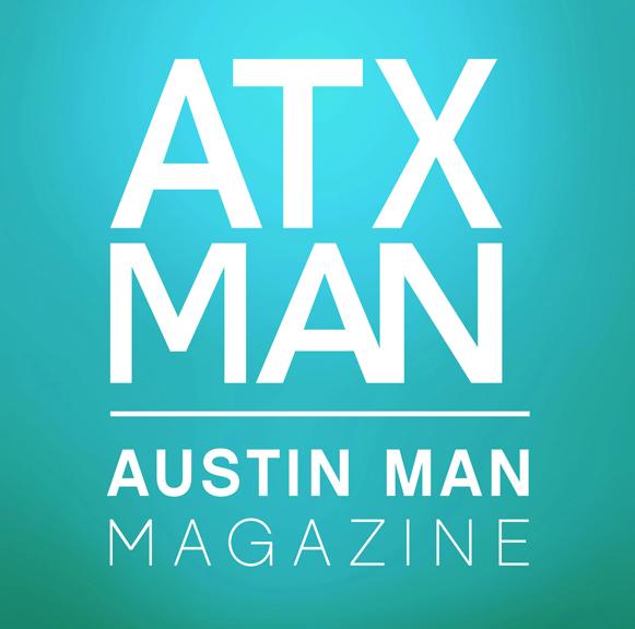 ATX Man