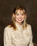 Susan Difani