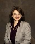 Michele Sweeten