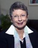 Joan Grable
