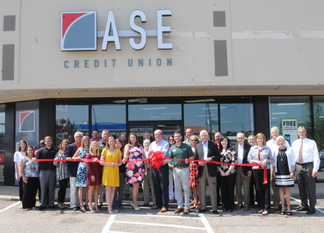 ASE-Ribbon-Cutting.jpg