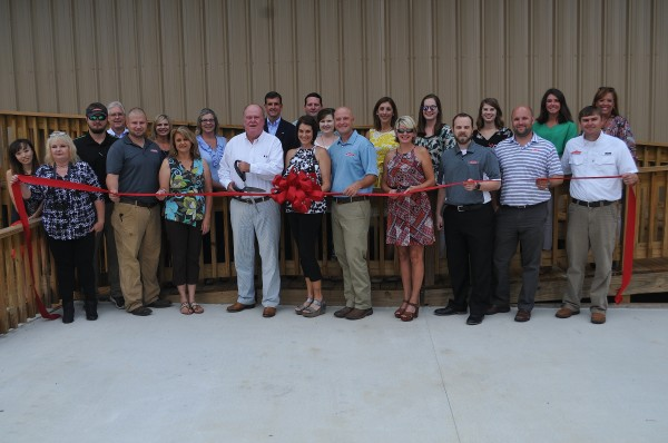 RibboncuttingServpro.jpg