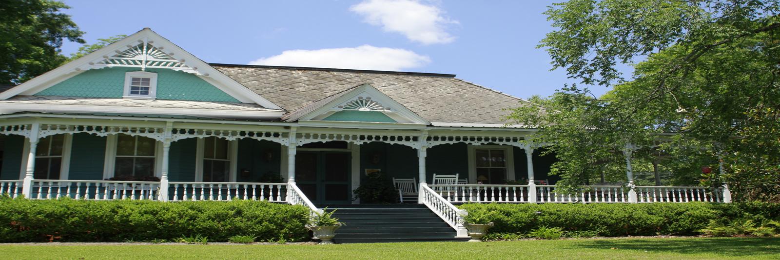 image-resized-hamilton-house-(002).jpg