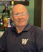 Wayne-w148-w148.jpg