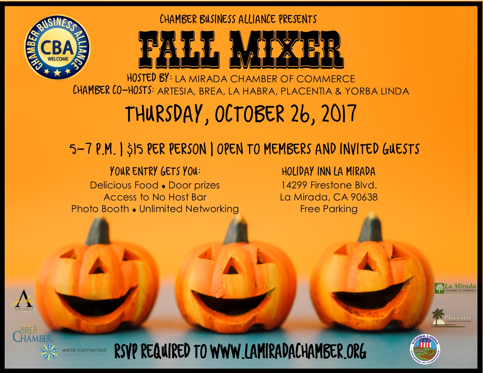 http://www.lamiradachamber.org/events/details/c-b-a-fall-mixer-hosted-by-la-mirada-chamber-of-commerce-1296