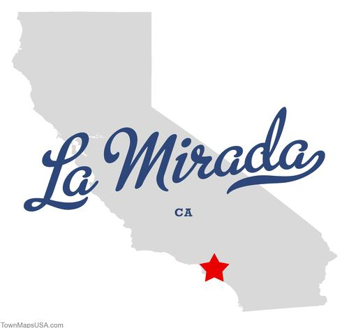 map_of_la_mirada_ca.jpg