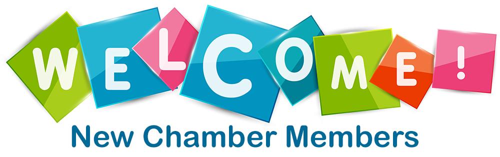 WelcomeNewMembers.jpg