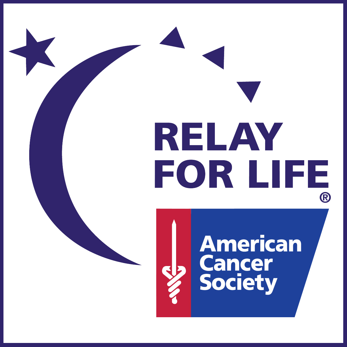 http://main.acsevents.org/site/TR/RelayForLife/RFLCY17CA?pg=entry&fr_id=78868