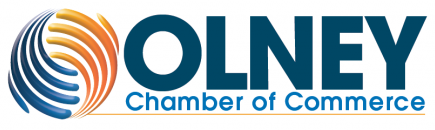 Olney_Logo.png