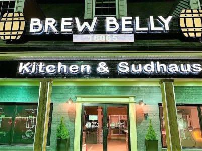 Brew-Belly-(4x3)-_-1.16.19-w401.jpg