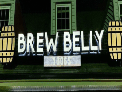 brew-belly-w400-w397.png
