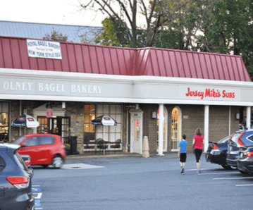 jersey-mikes-w400-w359.png