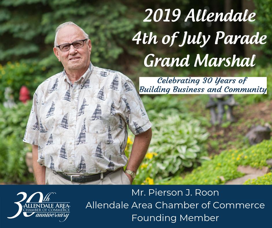 2019-Parade-Grand-Marshal.png