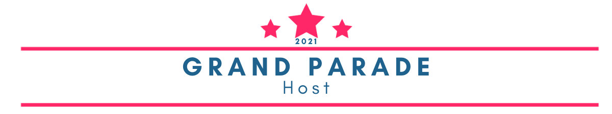 2021-July-4th-Grand-Parade-Host.png