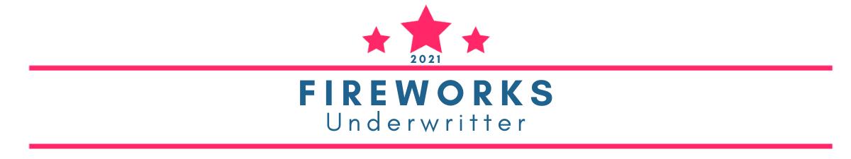 2021-July-4th-Firework-Sponsor.png