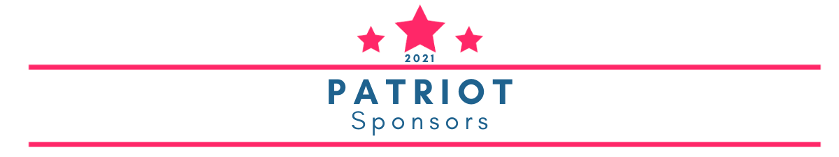 2021-July-4th-Patriot-Sponsors.png