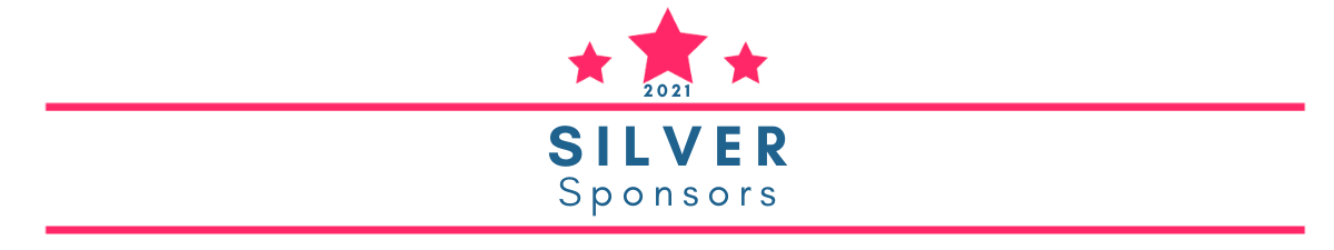2021-July-4th-Silver-Sponsors.png