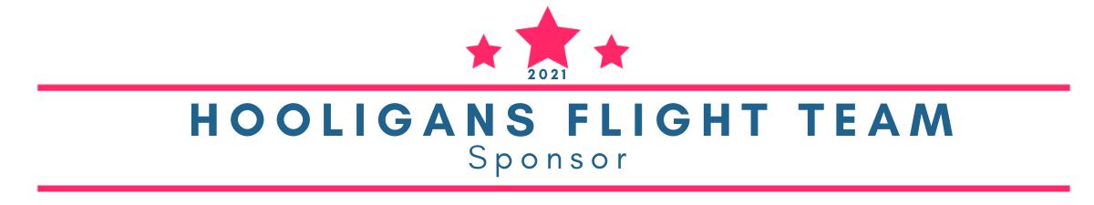 2021-July-4th-Sponsor---Hooligans-Flight-Team.png