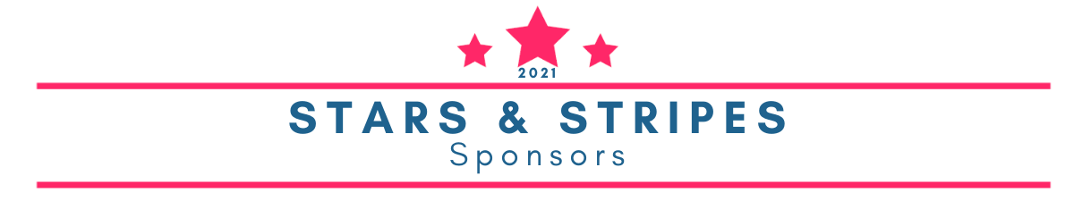 2021-July-4th-Stars-and-Stripes-Sponsors.png
