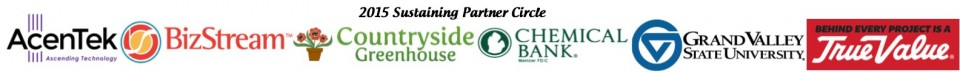 Sustaining Partner Circle