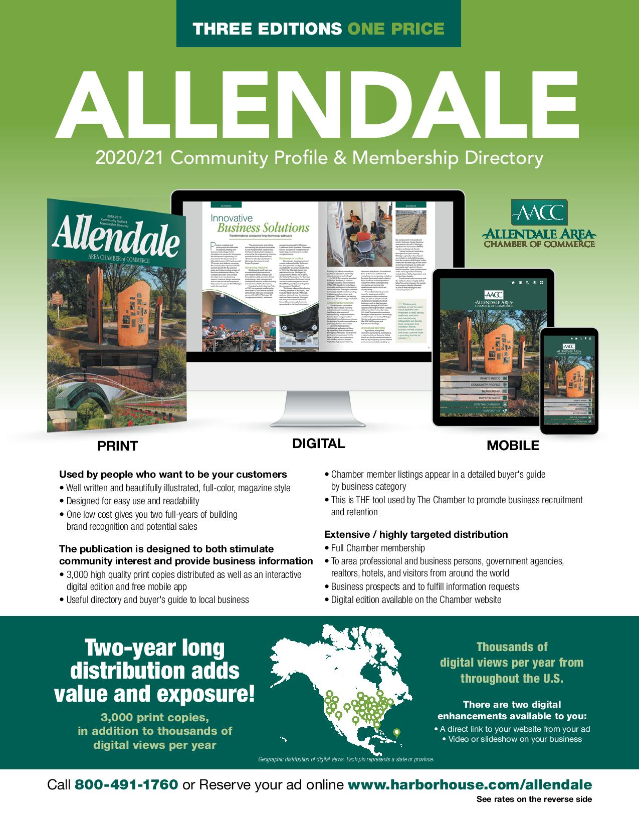 Allendale-Rate-Card-page-001.jpg