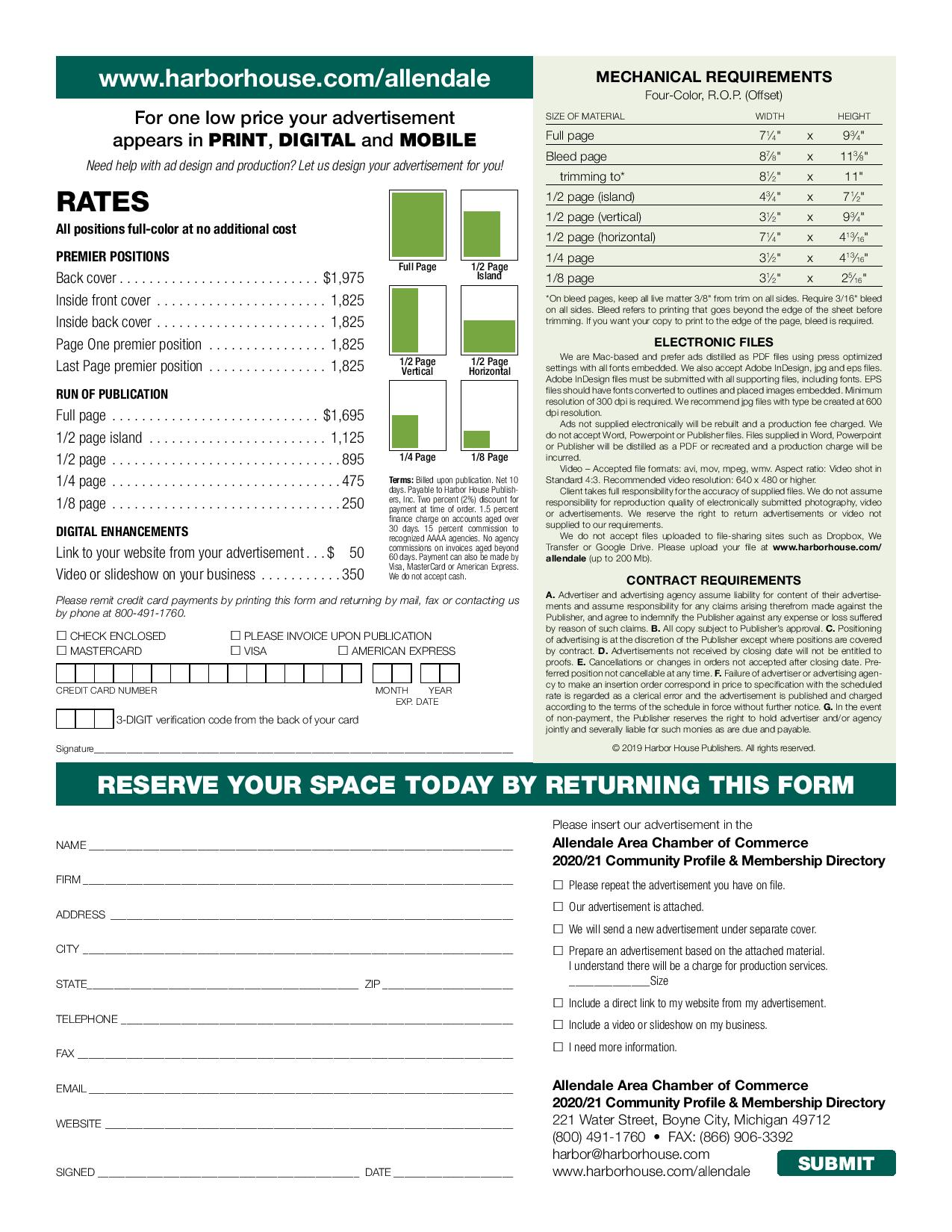 Allendale-Rate-Card-page-002.jpg