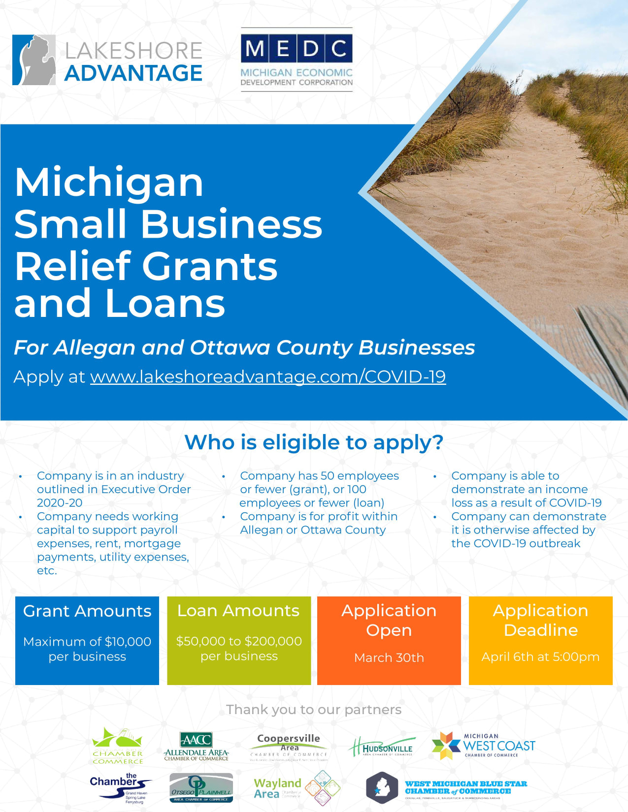 Small-Business-Relief-Grants-Flyer