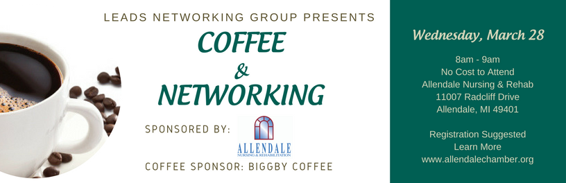 March-2018-Coffee-and-Networking-.png