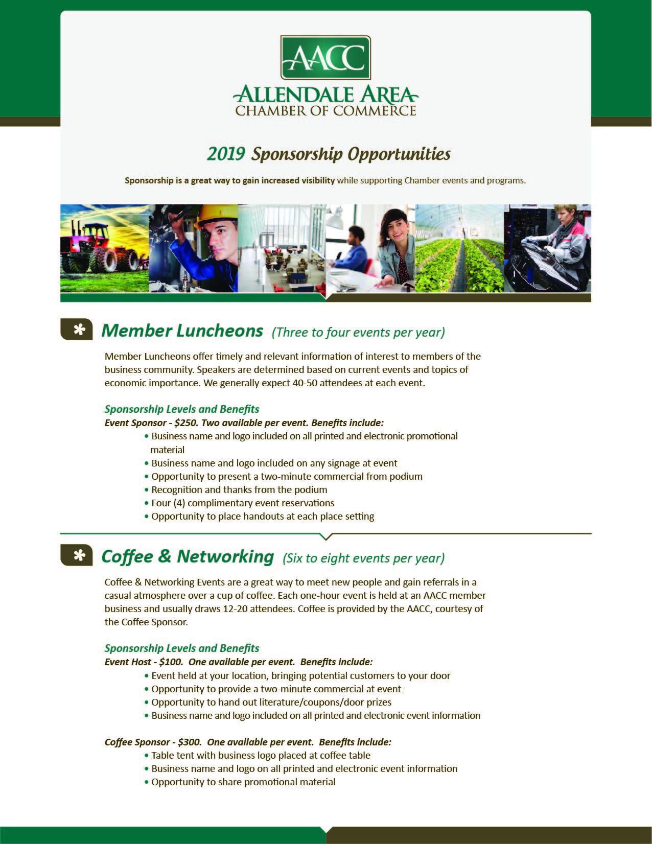 2019-Allendale-Chamber-Sponsorship-Opportunities.jpg