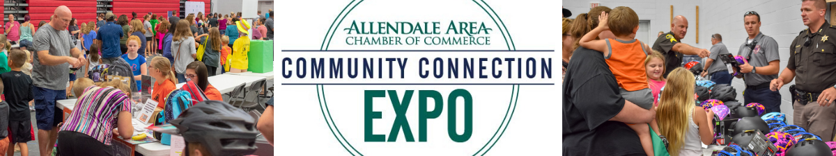 Community-Connection-Expo-Banner.png