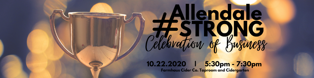 AllendaleStrong-Celebration-of Business