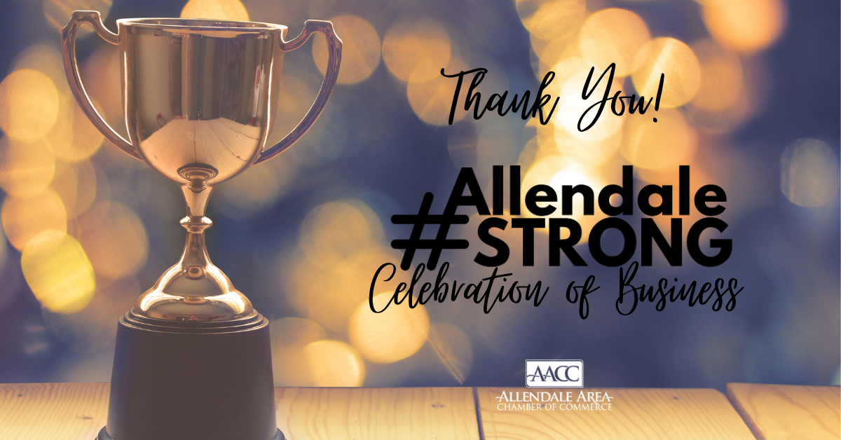 AllendaleStrong-Celebration-of-Business-Website-Thank-You.png