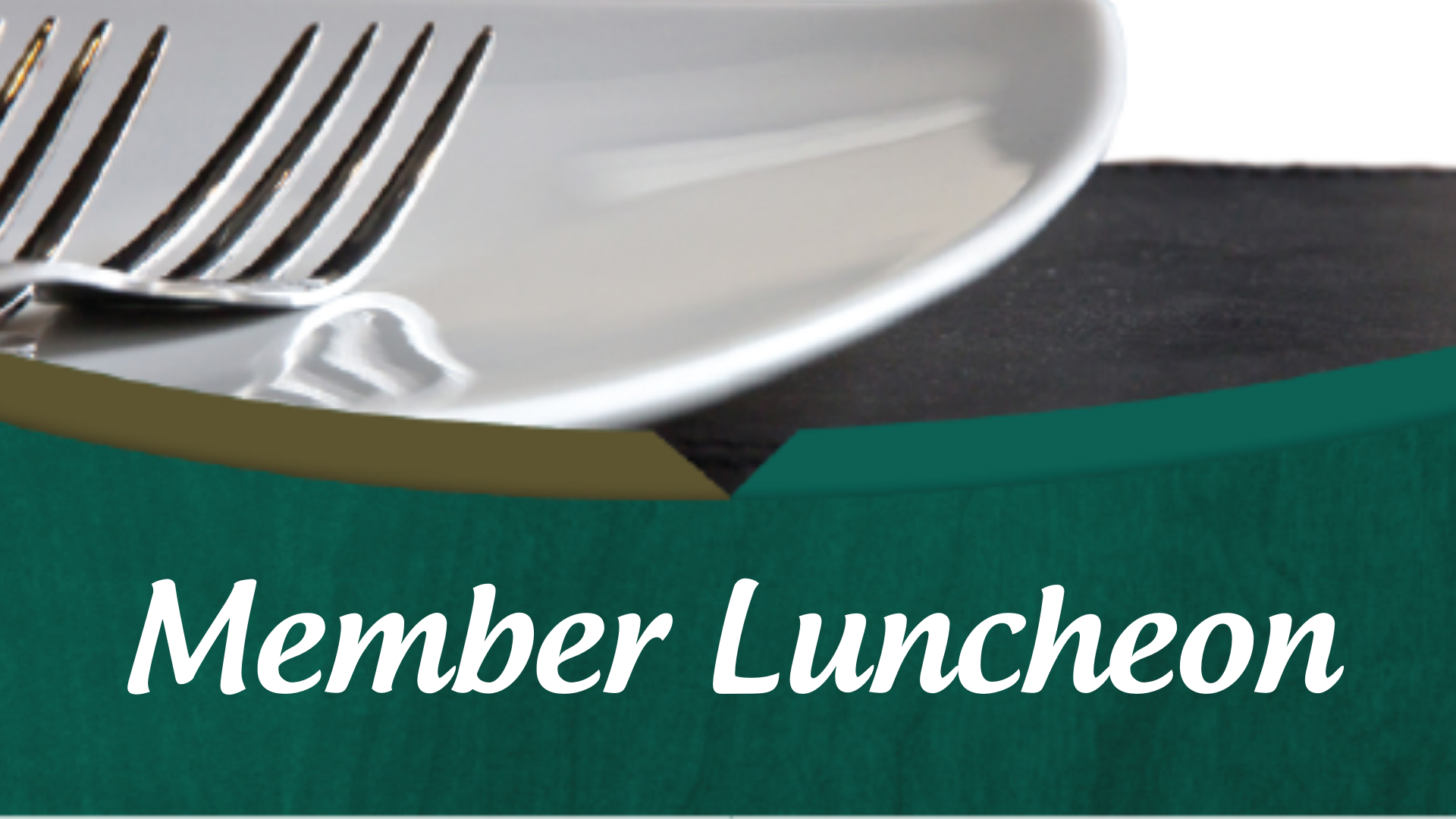 Chamber-Luncheon-FB-Cover.png