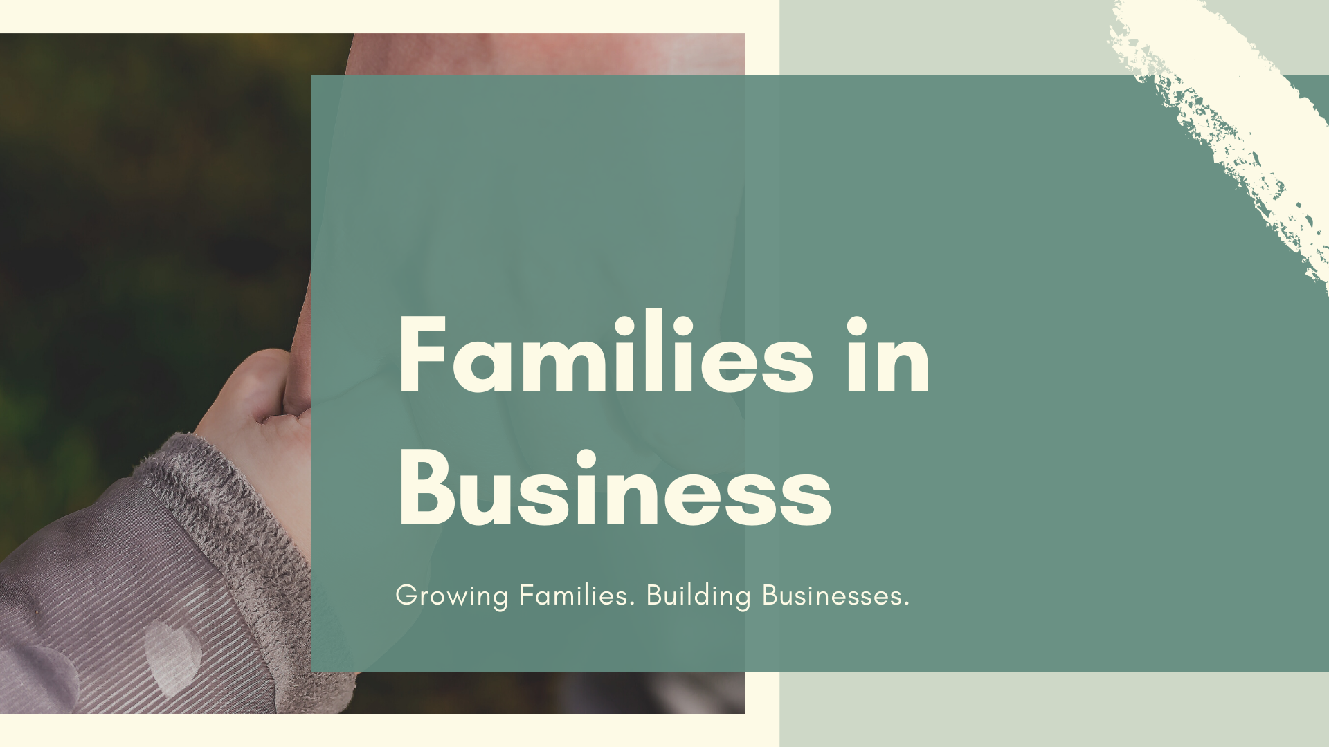 Families-in-Business-FB-Cover.png
