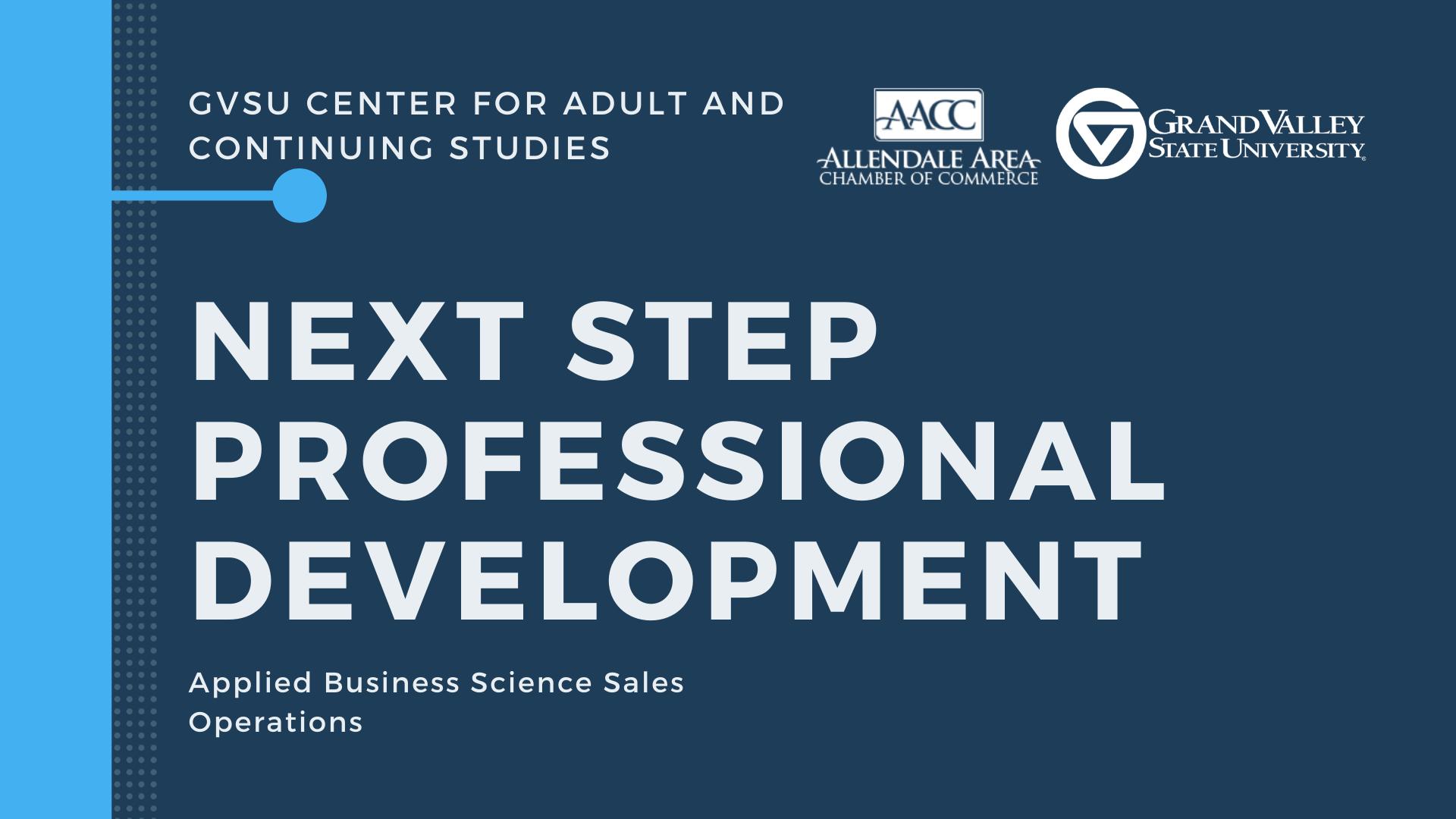 Next-Step-Prof-Development-FB-Cover.png