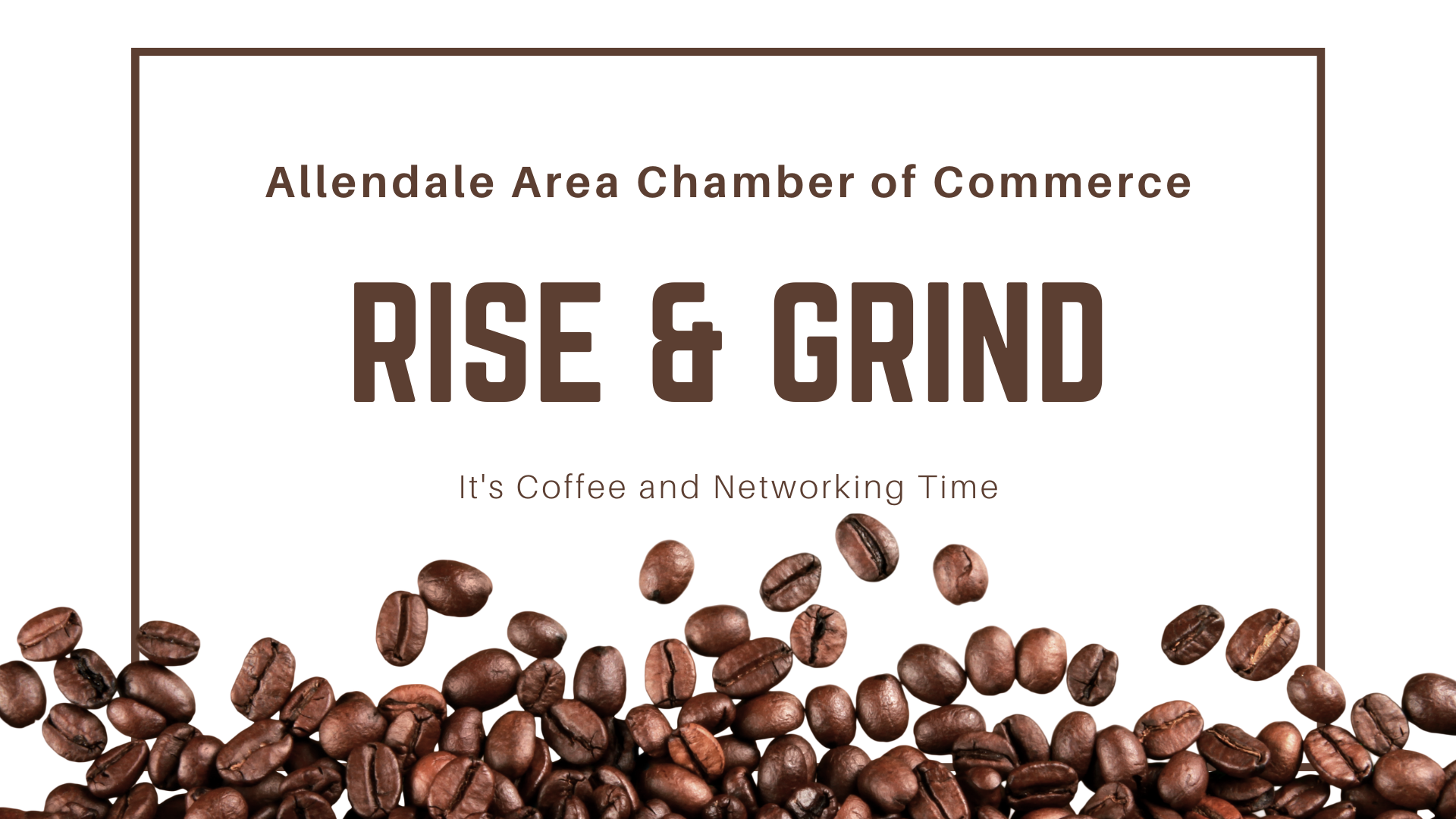 Rise-and-Grind-Its-Coffee-Time-FB-cover(1).png