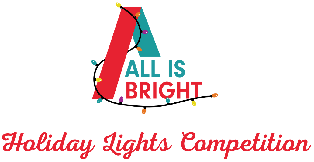 Holiday-Lights-Competition.png
