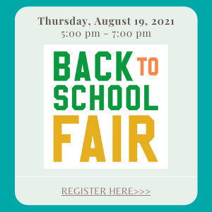 2021-Back to School Fair.png