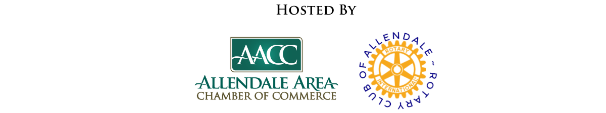 AACC_Allendale Rotary Logo.jpg