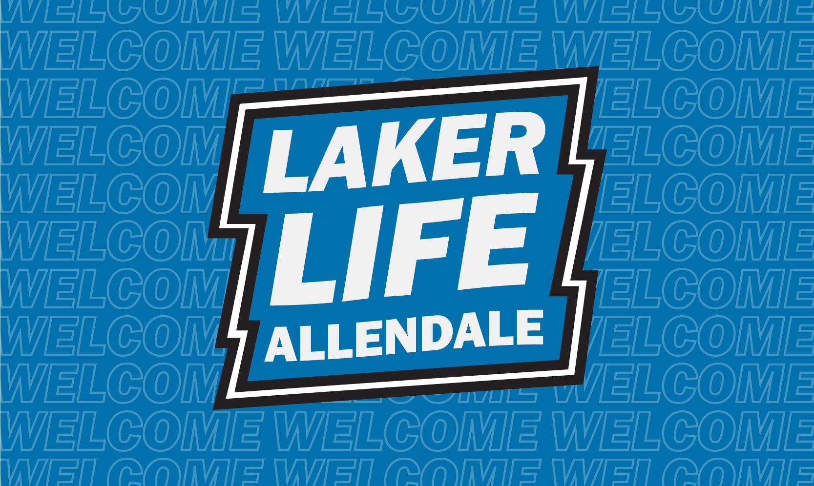 LakerLifeAllendale