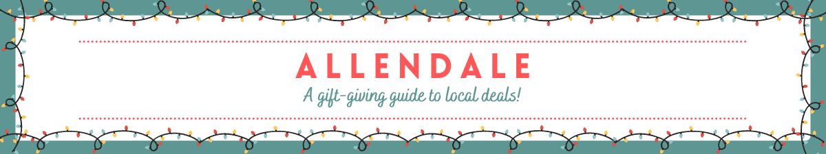 2021-Allendale-Holiday-Gift-Guide-Header.png