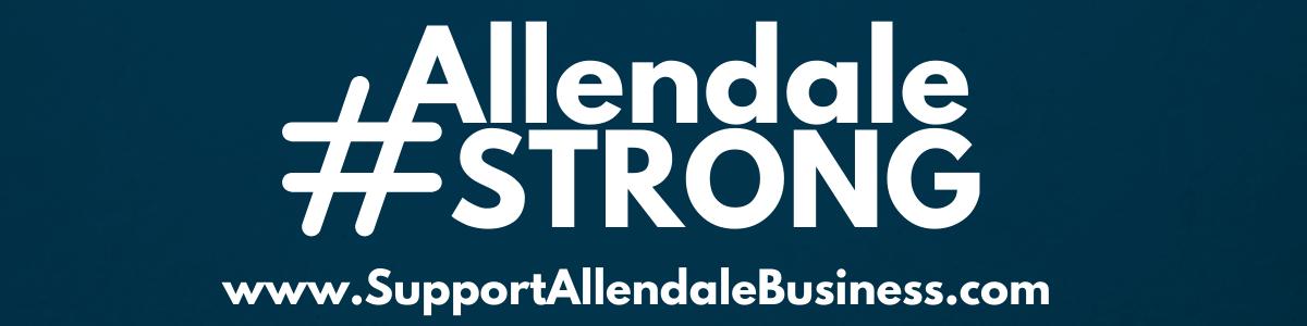 AllendaleStrong-Website-Banner