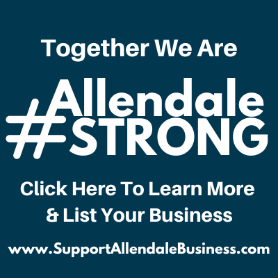 Allendale-Strong-Thumbnail.png